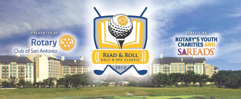 FINAL - 2014 Read  Roll Golf-Spa Classic - JW Marriott