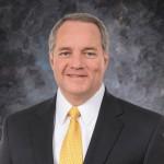 Adam L. Hamilton, President Southwest Research Institute @ The Bright Shawl | San Antonio | Texas | United States