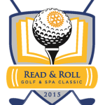 Rotary Read & Roll Golf Classic @ AT&T Canyons Course | San Antonio | Texas | United States