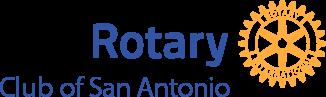 Rotary Club of San Antonio @ The Witte - Prassel Auditorium | San Antonio | Texas | United States