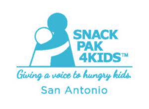 sp4k_SanAntonio_logo