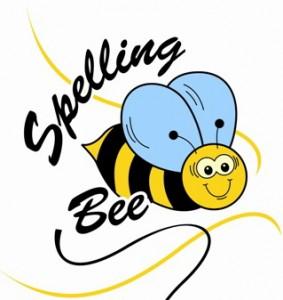 Rotary's Annual Spelling Bee @ San Antonio Country Club | San Antonio | Texas | United States