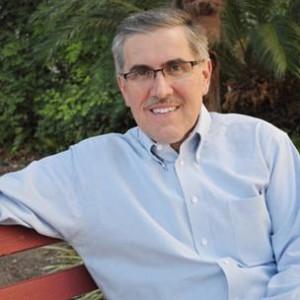 Pat DiGiovanni - Centro San Antonio @ The Bright Shawl | San Antonio | Texas | United States