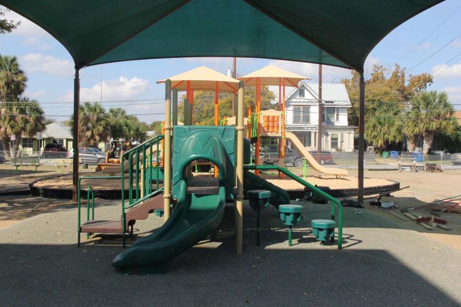 Kingdom For Kids Rotary Club Of San Antonio