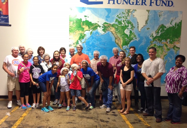 Group-shot-packing-meals-resized