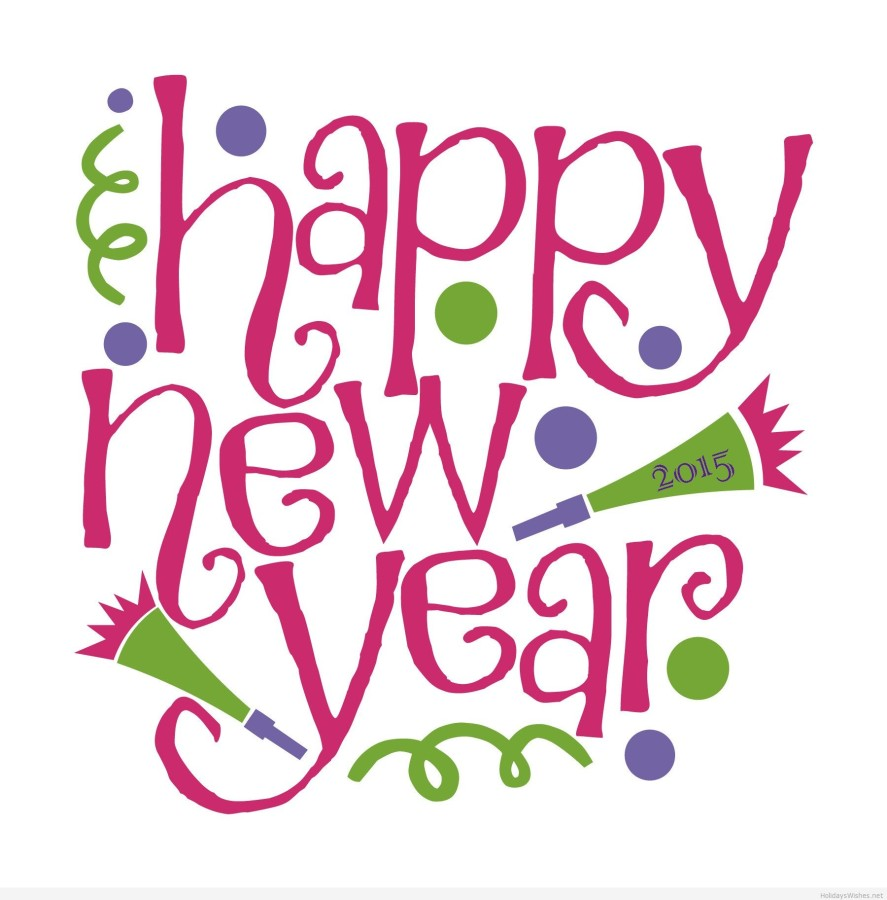 Search results for new year 2015 clipart calendar 2015
