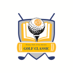 Golf Classic @ AT&T Canyons Course at TPC