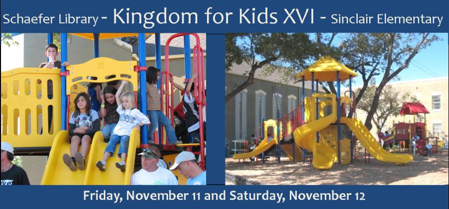 Kingdom-for-kids