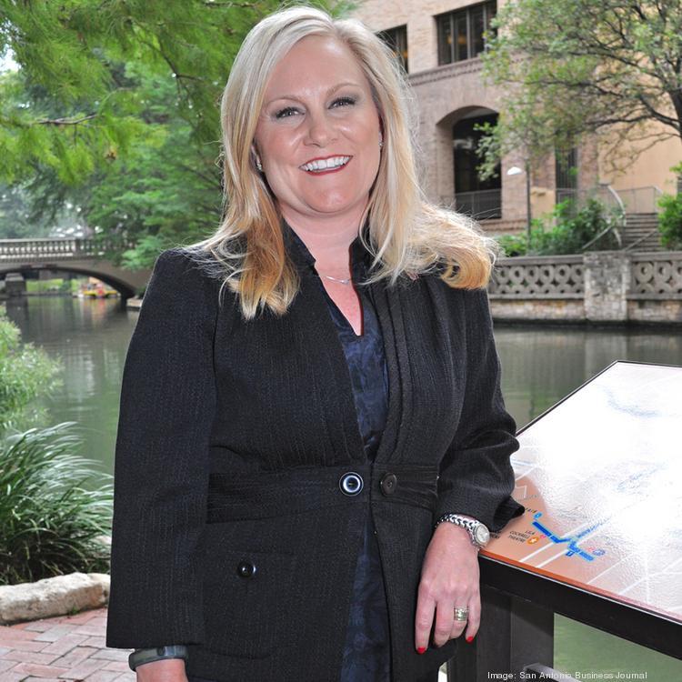 SA Convention & Visitors Bureau - Cassandra Matej @ The Witte - Prassel Auditorium | San Antonio | Texas | United States