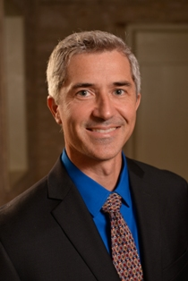 San Antonio Manufacturing Association - Jeff Garvens @ The Witte - Prassel Auditorium | San Antonio | Texas | United States