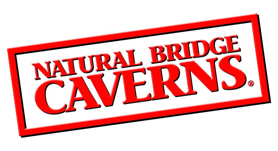 Discovery and Founding of Natural Bridge Caverns @ The Witte - Prassel Auditorium | San Antonio | Texas | United States