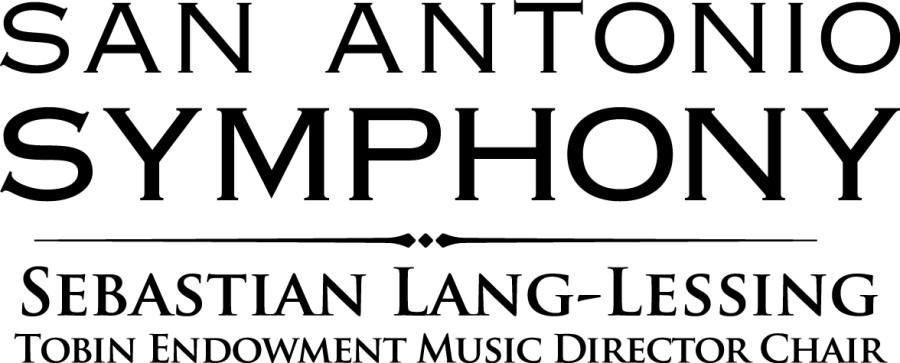 San Antonio Symphony @ The Witte Museum - Prassel Auditorium | San Antonio | Texas | United States