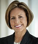 City of San Antonio - Sheryl Sculley, City Manager @ The Witte - Prassel Auditorium | San Antonio | Texas | United States