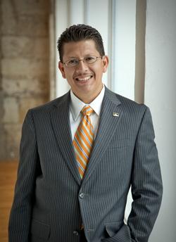 San Antonio Chamber of Commerce - Richard Perez @ The Witte - Prassel Auditorium | San Antonio | Texas | United States