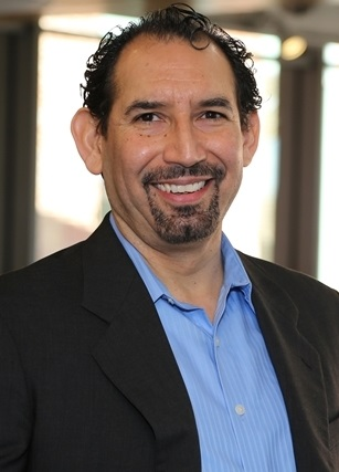Luis Martinez - San Antonio's Start Up Culture @ The Witte Museum - Prassel Auditorium | San Antonio | Texas | United States