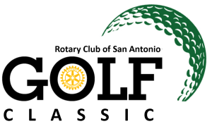 Rotary Golf Classic @ The Republic Golf Course | San Antonio | Texas | United States