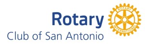 Rotary Meeting @ The Witte Museum - Prassel Auditorium | San Antonio | Texas | United States