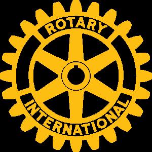 Rotary Meeting @ The Witte Museum | San Antonio | Texas | United States