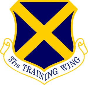 USAF 37th Training Wing @ The Witte Museum - Prassel Auditorium | San Antonio | Texas | United States