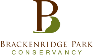 Brackenridge Conservancy @ the Witte Museum | San Antonio | Texas | United States