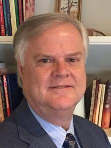Mental Health - Doug Beach, Metro Health Director @ The Witte Museum - Prassel Auditorium | San Antonio | Texas | United States