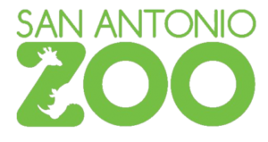 Rotary Social - San Antonio Zoo - RSVP REQUIRED @ San Antonio Zoo - Giraffe Exhibit | San Antonio | Texas | United States