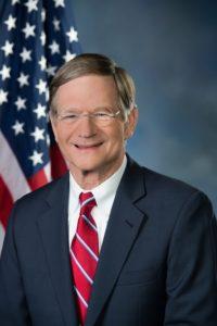 Congressman Lamar Smith, 21st District of Texas @ The Witte Museum - Prassel Auditorium | San Antonio | Texas | United States